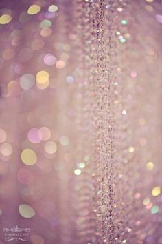 Pastel | Pastello | 淡色の | пастельный | Color | Texture | Pattern | Composition | Bokeh Photography