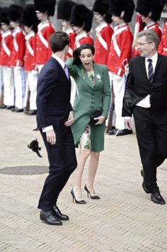 Nude royal family upskirt pics rar