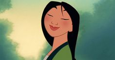 I got 8 out of 10 points! How Well Do You Know the Lyrics from Mulan? | Quiz -  YOU GOT 8 OUT OF 10 CORRECT! A flower that blooms in adversity, is the most rare and beautiful of all. You are like that flower, blooming through adversity … in the form of this quiz!