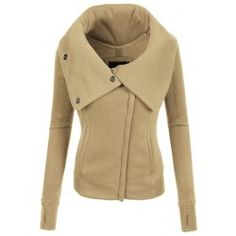 Jackets & Coats For Women | Wholesale Cheap Womens Winter Jackets & Coats On Sale Online Drop Shipping | TrendsGal.com Page 12