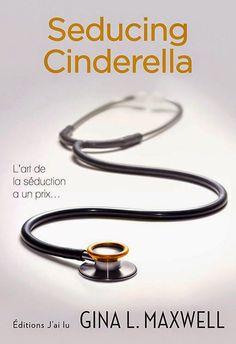 fighting love tome seducing cinderella