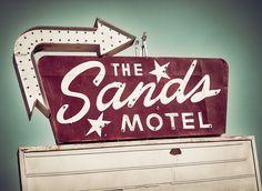 117 Best Vintage Road Signs Images In 2016 Vintage Signs