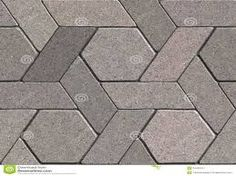 box in paving - Google Search