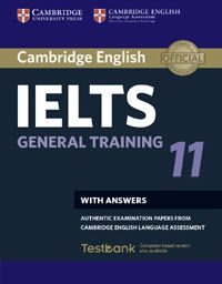 Free download cambridge ielts 12 pdf cd grammar pinterest people also love these ideas fandeluxe