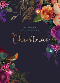 Merry Christmas 2019 - Best Christmas Wishes, Images, Quotes & Amazing Pictures Short Christmas Wishes, Merry Christmas Quotes, Noel Christmas, Merry Christmas And Happy New Year, Christmas Greetings, Christmas Cards, Christmas Decorations, Merry Christmas Wallpaper, Christmas 2019