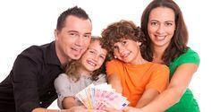 Mutui: a novembre 2016 le richieste di mutuo crescono del 13,2%