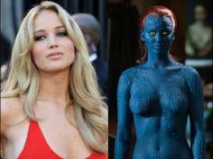 about jennifer nude makeup