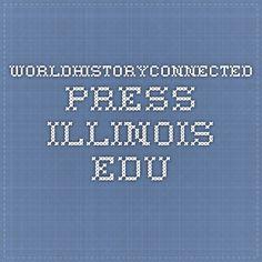Countering religious illiteracy worldhistoryconnected.press.illinois.edu