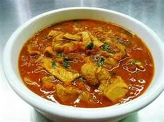 terra's tripe stew Tripe Recipes, South African Recipes, Ethnic Recipes, Creole Recipes, Smoked Ham, Soups And Stews, Soul Food, A Food, Food Processor Recipes