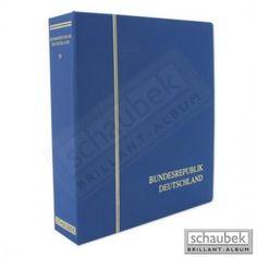BMS-Adventskalender Türchen Nr. 20: Album Bundesrepublik Deutschland 2010-2011 zu gewinnen!