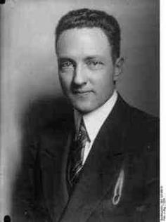Richard E. Byrd quotes #openquotes