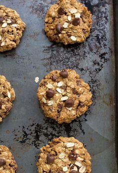easy-breakfast-cookies