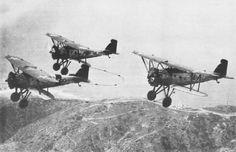 File:F2Bs 3Seahawks 1928 NAN4-79.jpg
