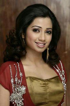 Shreya Ghoshal Hot, Sri Lanka Photography, Anushka Photos, Stars, Singing, Inspiration, Music, Fashion, Biblical Inspiration