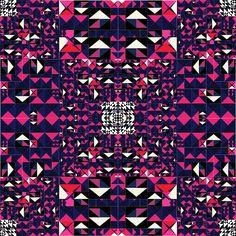generative art, geometric art, creative coding, processing, java, generative programming, programming, math based art, math, geometrics, geometric, art, abstract, abstract art - Copyright Samuli Nivala - codetoform.tumblr.com / samulinivala.com