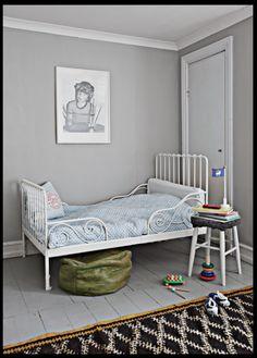 kids bedroom...