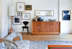 modern room1 10 Interior Design Lessons That Everyone Should Know