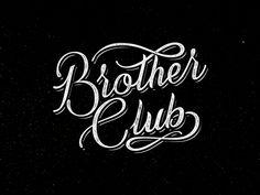 Piece creative design for print @Brotherccs School Brother Caracas Venezuela / Pieza diseño para estampado @Brotherccs Escuela creativa Brother Caracas Venezuela
