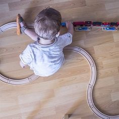 Toddler Toys Train #pictures #children
