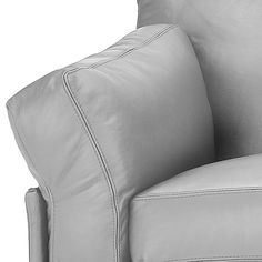 Admirable 70 Best John Lewis Images John Lewis Sofa John Lewis Sofas Cjindustries Chair Design For Home Cjindustriesco