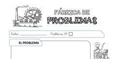Plantilla Resolución de Problemas Fábrica.pdf