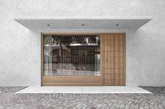 Gallery of Haus am Hörmannweg / Architect Daniel Ellecosta - 11