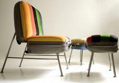 Google Afbeeldingen resultaat voor http://ecofriend.com/wp-content/uploads/2012/07/recycled-suitcase_iOZBg_5638.jpg