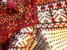 Pics of the beautiful knitted and crocheted garments from Korsnäs in Western Finland Tapestry Crochet, Knit Crochet, Finland, Knits, Macrame, Bohemian Rug, Folk, Textiles, Knitting