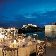 Cena romántica #travel #places #beautiful #cute #cool #trip #holidays #vacation #sea #see #pictureoftheday #backpackers #amazing #viajar #viajes #viatges #lugares #romantico #romantic #night #noche #nqf