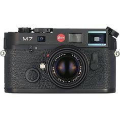 Leica M7
