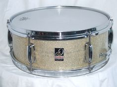Drum Mate Snare Drum by Star