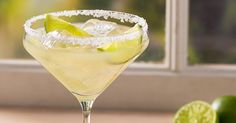 Enjoy this easy classic margarita recipe from The Cocktail Project made with Sauza® Tequila and Sauza® Margarita Mix. Perfect for summers and parties.