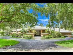 11050 Marin St, Coral Gables, FL - RealtyFrame.com