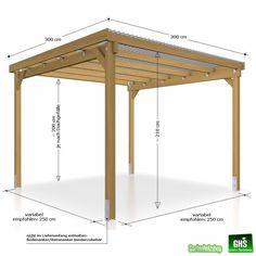 Pergola For Small Patio Diy Pergola, Pergola Carport, Metal Pergola, Deck With Pergola, Pergola Shade, Patio Roof, Backyard Patio, Pergola Ideas, Patio Ideas
