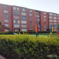 ARRIENDO APARTAMENTO LAS MERCEDEZ ( SUBA )  Apartamento de 56 mts2 en conjunto cerrado, una planta, es ..  http://bogota-city.evisos.com.co/arriendo-apartamento-las-mercedez-suba-id-445726
