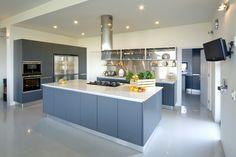 Epoxy Kitchen Floor Classy Of Amusing Epoxy Flooring Kitchen For Epoxy  Flooring In House Epoxy