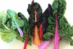 Image result for vegetables pictures