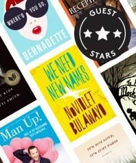 Books to add to your reading list