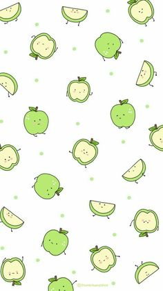 Wallpaper for your phone, locked wallpaper, apple wallpaper, food wallpaper, kawaii wallpaper Cute Food Wallpaper, Cute Wallpaper For Phone, Iphone Background Wallpaper, Cute Disney Wallpaper, Apple Wallpaper, Kawaii Wallpaper, Cute Cartoon Wallpapers, Pastel Wallpaper, Aesthetic Iphone Wallpaper