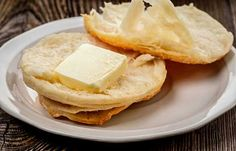Grass Fed Butter like European Butter Best butter organic butter Oasis at Bird-in-Hand antioxidant healthful CLA reduce obesity bulletproof coffee Organic Grass Fed Butter, Small Bakery, Grass Fed Meat, Best Butter, Spelt Flour, Homemade Butter, Fresh Bread, Barbecue Recipes