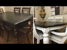 Ideas Para, Diy Furniture, My House, Ikea, Dining Table, Home Decor, Babies, Rustic, Tips
