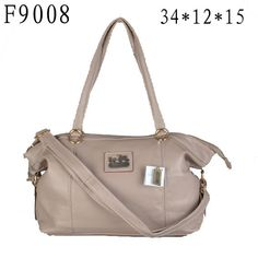 4ce5b19f0e92 10 Best Coach Factory Outlet Online  70% off Clearance and Free ...