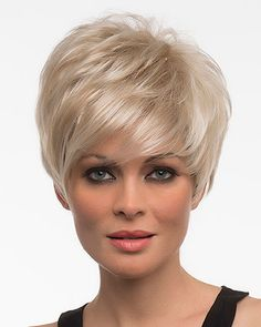 Envy Wigs Shari - ElegantWigs.com
