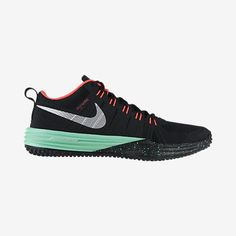 Nike Lunar TR1 LE