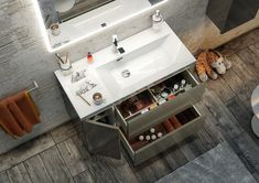 SONIA BATH | Bathroom  Basins made for style and functionality.