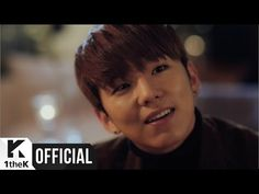 [MV] 유승우(YU SEUNGWOO) _ 뭐 어때(Whatever) (Feat.크루셜스타(Crucial Star)) - YouTube