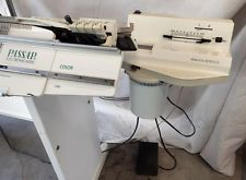 Motor ONLY for E-6000 ELECTRONIC KNITTING MACHINE 3000A Passap 'MOTOR ONLY'