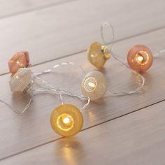 #homedecor #inspiration #interiordesign #decoration #decor #christmas #christmasdecor #lights Copper, Pearl Earrings, Pearls, Inspiration, Home Decor, Jewelry, Biblical Inspiration, Pearl Studs, Decoration Home