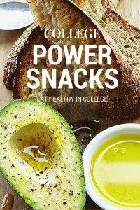 eat healthy be healthy essay