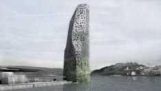 srss jean nouvel ateliers harbour of vigo 4